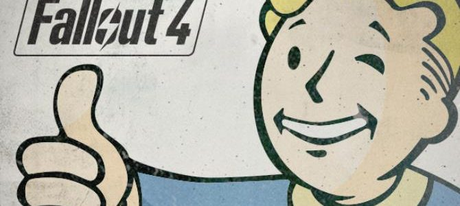 Fallout 4 Free Download (v1.10.163.0 Hotfix & ALL DLC) Updated