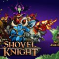 Shovel Knight King of Cards IGG Games Free Download