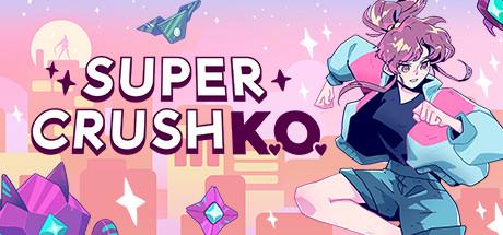 Super Crush KO IGG Games