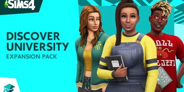 Sims 4 v1.61.15.1020 Download
