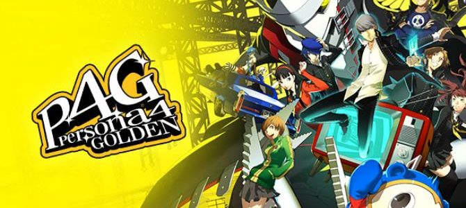 Persona-4-Golden-Free-Download
