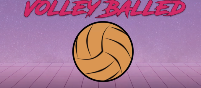 volleyballed Game Free Download