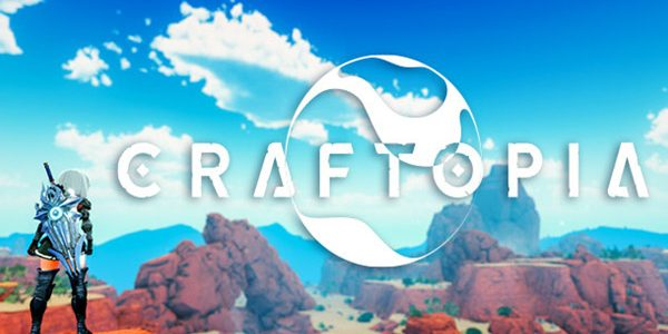 Craftopia-Free-Download