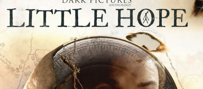 Little Hope Free Download