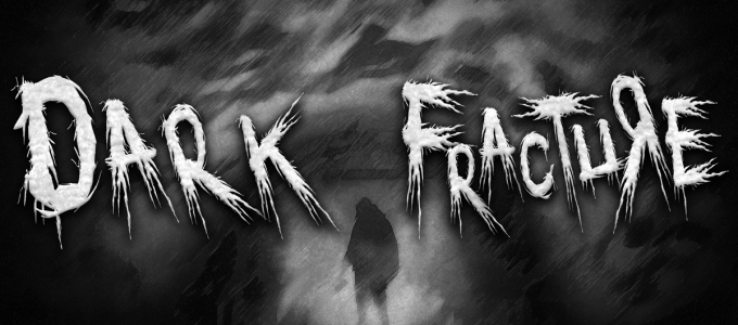 Dark Fracture Free Download