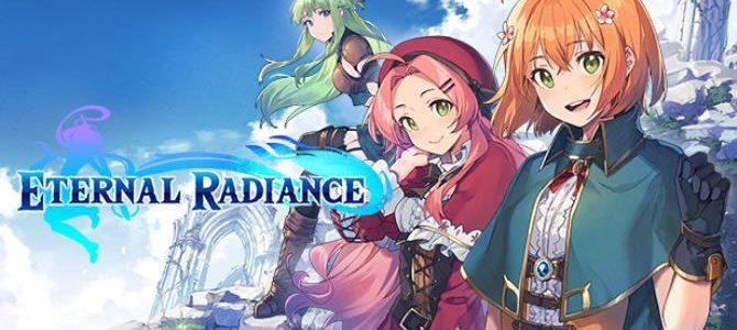 Eternal-Radiance-Free PC Download