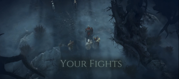 King Arthur Knights Tale Free Download