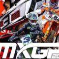 MXGP 2020 Free Download