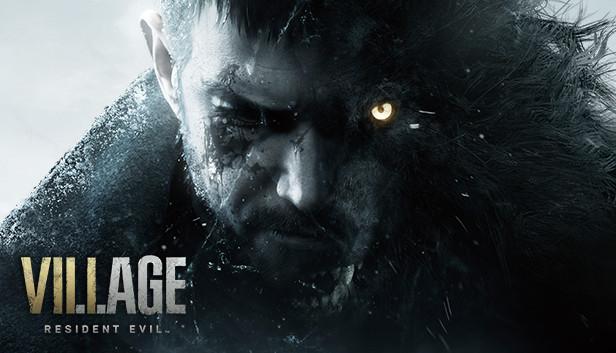 Resident Evil 8 - Village Free Download