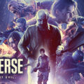 Resident Evil Re:Verse Free Download