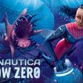 Subnautica - Below Zero Free Download