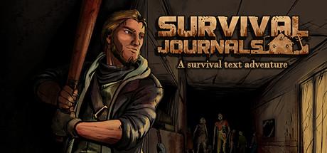 Survival Journals Free Download