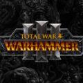 Total War WARHAMMER 3 Free Download