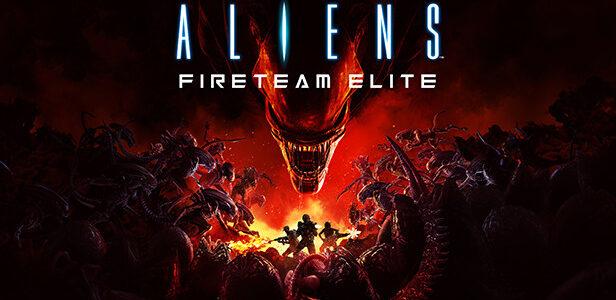 Aliens FireTeam Elite Free Download