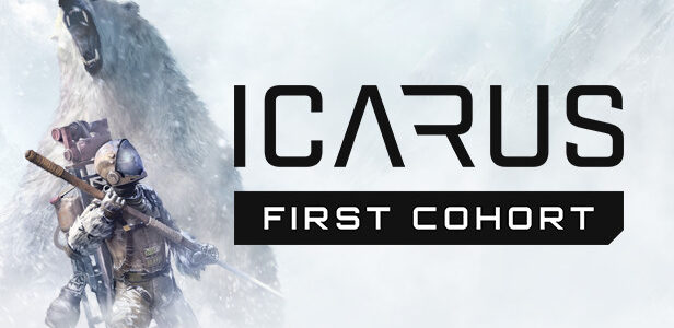 ICARUS Free Download