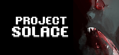 Project: Solace Free Download