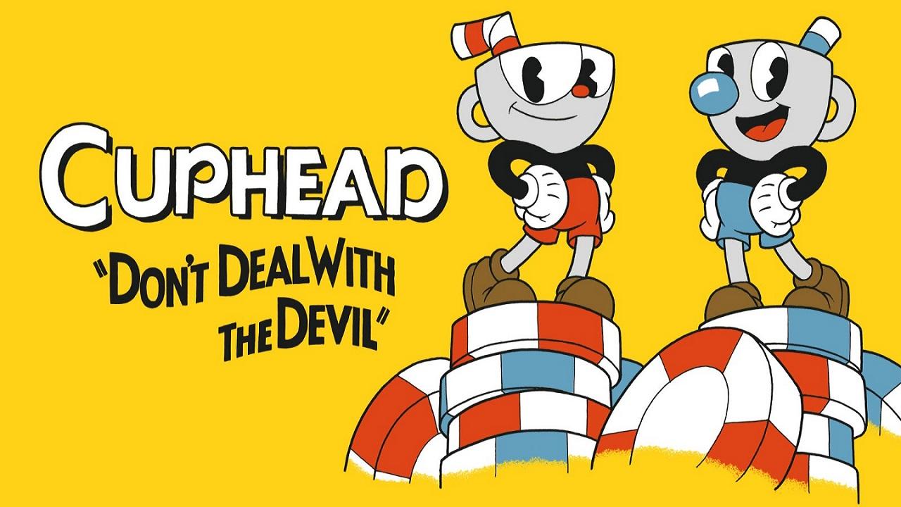 https://iigggames.com/cuphead-free-download/