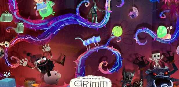 Grimm Free Download