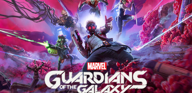Marvel's Guardians of the Galaxy Download