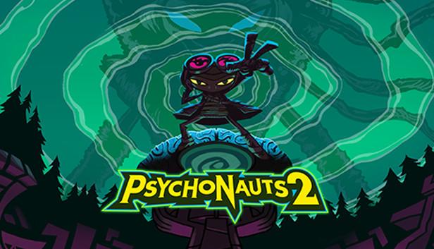 Psychonauts 2 Free Download
