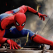 MARVELS SPIDER MAN IGG Games